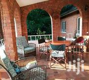 3 Bedroom Furnished House For Rent In Mbuya Hill   Houses & Apartments For Rent for sale in Central Region, Kampala