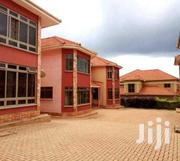 3 Bedroom in Kampala- Mbuya Hill Fully Furnished for Rent at $1000   Houses & Apartments For Rent for sale in Central Region, Kampala