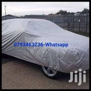 Car Cover Two Layers | Vehicle Parts & Accessories for sale in Central Region, Kampala