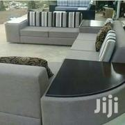 Furniture | Commercial Property For Sale for sale in Central Region, Kampala