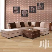 Double Chaise Sofa | Furniture for sale in Central Region, Kampala