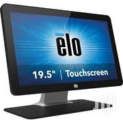Touch Screen Point Of Sale Monitor | Laptops & Computers for sale in Central Region, Kampala