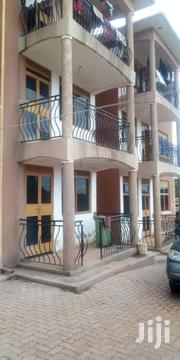 Very Classic Six Apartments On Quick Sale In Seeta Namiltango Rd Title | Houses & Apartments For Sale for sale in Central Region, Kampala