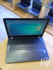 HP Notebook 15 6th Generation Intel Core I3   Laptops & Computers for sale in Central Region, Kampala