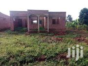 3 Bedrooms Shell House On Sale In Mukono-nakifuma At Only 25m | Houses & Apartments For Sale for sale in Central Region, Mukono