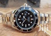 Rolex Submariner Black Dial 16233 | Watches for sale in Central Region, Kampala