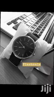 Official Watch | Watches for sale in Central Region, Kampala
