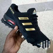 Adidas Shoes For Men At Affordable Price | Clothing for sale in Central Region, Kampala