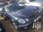 MERCEDES BENZ | Cars for sale in Central Region, Kampala