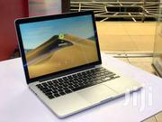 Macbook Pro 2015 Retina  I Core 5 @ 2.7ghz Intel Iris Pro 1.5 Gb 256 | Laptops & Computers for sale in Central Region, Kampala
