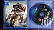 Ghostrecon Breakpoint | Video Games for sale in Central Region, Kampala