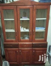 Side Board In A Good Condition | Furniture for sale in Central Region, Kampala