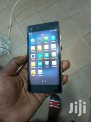 Tecno W3 Still In Good Condition   Mobile Phones for sale in Central Region, Kampala