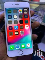 iPhone 6 64gb Gold | Mobile Phones for sale in Central Region, Kampala