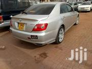 Markx | Cars for sale in Central Region, Kampala