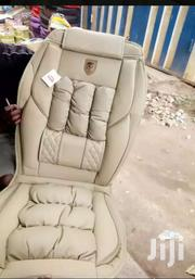 Car Support Seat Covers Deco | Vehicle Parts & Accessories for sale in Central Region, Kampala