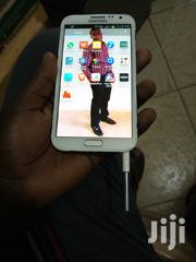 Samsung Galaxy Note II N7100 32 GB White | Mobile Phones for sale in Central Region, Kampala