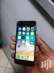 iPhone 6s(16gb) | Mobile Phones for sale in Central Region, Kampala