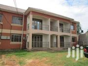 Cheap Two Bed Room Apartments  In Kirinya, Bweyogerere Along Bukasa Rd   Houses & Apartments For Rent for sale in Central Region, Kampala