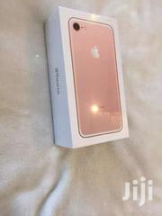 Brand New iPhone 7 (128gb) | Mobile Phones for sale in Central Region, Kampala
