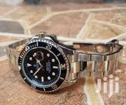 Rolex Submariner 1.1 | Watches for sale in Central Region, Kampala