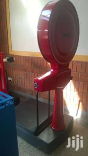 Heavy Duty Weighing Scales For Sale | Commercial Property For Sale for sale in Central Region, Kampala