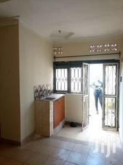 Studio Singleroom House for Rent in Kisaasi | Houses & Apartments For Rent for sale in Central Region, Kampala