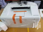 Brand New Latest HP Laserjet Pro M402n Monochrome  Super Fast Printer | Laptops & Computers for sale in Central Region, Kampala