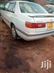 Well Maintained Primio | Cars for sale in Central Region, Kampala