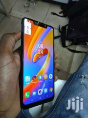 Tecno Spark Pro | Mobile Phones for sale in Central Region, Kampala
