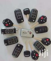Car Security Alarms With Keys | Vehicle Parts & Accessories for sale in Central Region, Kampala