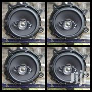 Side Door Speakers Pair   Vehicle Parts & Accessories for sale in Central Region, Kampala