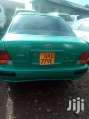 Toyota Corsa Boot | Cars for sale in Central Region, Kampala