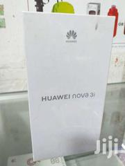Huawei Nova 3i (128GB Internal Storage + 4GB RAM) Brand NEW | Mobile Phones for sale in Central Region, Kampala