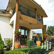 Fully Furnished Stylish Home On Quick Sale In Bweyogerere Seeta | Houses & Apartments For Sale for sale in Central Region, Kampala