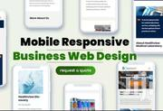 Get A Dynamic Website Today | Mobile Phones for sale in Central Region, Kampala