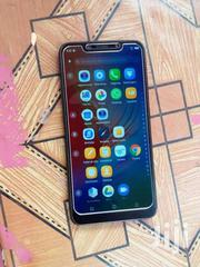 Tecno Camon 11pro | Mobile Phones for sale in Central Region, Kampala