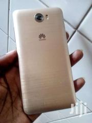 Huawei   Mobile Phones for sale in Central Region, Kampala