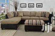 DC Sofa | Furniture for sale in Central Region, Kampala