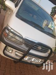 Toyota Super Custom For Sale Model 2001 | Buses & Microbuses for sale in Central Region, Kampala