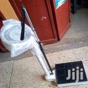 Weight Monitoring Weighing Scales | Commercial Property For Sale for sale in Central Region, Kampala