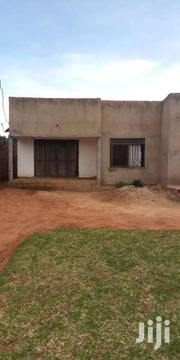 House For Sale In Ssonde | Houses & Apartments For Sale for sale in Central Region, Wakiso