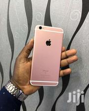 iPhone 6splus 64gb | Mobile Phones for sale in Central Region, Kampala
