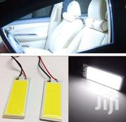 White Car Roof Bulbs | Vehicle Parts & Accessories for sale in Central Region, Kampala