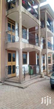 Executive Self Contained Apartment For Sale At A Price Of 350 M | Houses & Apartments For Sale for sale in Central Region, Mukono