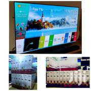 UHD 4K LG 49inches Smart 2019/ | TV & DVD Equipment for sale in Central Region, Kampala