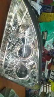 Taiwan Headlight For Harrier Hybrid 2011 | Vehicle Parts & Accessories for sale in Central Region, Kampala