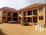 Executive Self Contained Houses For Sale At A Price Of 700 M   Houses & Apartments For Sale for sale in Central Region, Mukono