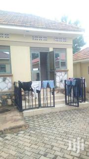 Bweyogerere Super Nice Single Room For Rent | Houses & Apartments For Rent for sale in Central Region, Kampala