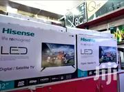 Brand New Hisense 32inches Digital TV | TV & DVD Equipment for sale in Central Region, Kampala